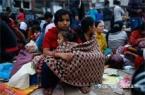 자세히 보기 - 네팔 강진 피해아동 긴급지원