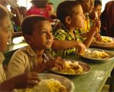 방글라데시 빈곤가정돕기 캠페인 - 사진