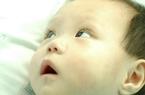 자세히 보기 - 28명 희귀질환 아동 의료비지원!