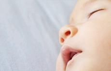 희귀질환 28명아동에게 희망선물 - 사진