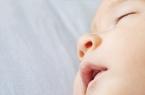 자세히 보기 - 희귀질환 28명아동에게 희망선물